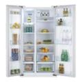 ХолодильникиDaewoo FRN-X22B3CW