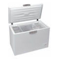 ХолодильникиBEKO HSA 24520