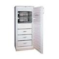 ХолодильникиSnaige F245-1504 B