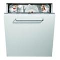 Посудомоечные машиныTEKA DW1 603 FI