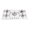 Кухонные плиты и варочные поверхностиSmeg PVB750