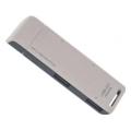 USB-хабы и концентраторыSIYOTEAM SY-H001