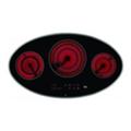 Кухонные плиты и варочные поверхностиTEKA Teka TR 95 DX