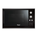 Hotpoint-Ariston MWK 212 X