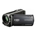 ВидеокамерыSony HDR-CX110E