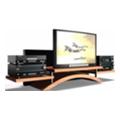 Стойки и крепления для аудио-видеоSoundations Rialto 2