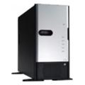 СерверыPrimePC S i100P (324.205.68F12)