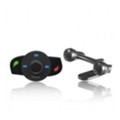 Bluetooth авто-комплектыParrot MK 6000