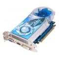 ВидеокартыHIS R7 250 IceQ 1 GB H250Q1G