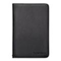Чехлы для электронных книгPocketBook Обложка для  623 черный (PBPUC-623-BC-L)