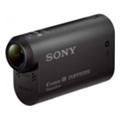 ВидеокамерыSony HDR-AS30VW