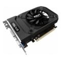 ВидеокартыPalit GeForce GTX750 Ti StormX OC 2 GB (NE5X75TS1341-1073F)