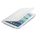 Чехлы и защитные пленки для планшетовSamsung Чехол для Galaxy Note 8.0 N5100 White (EF-BN510BWEGWW)