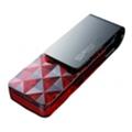 USB flash-накопителиSilicon Power 16 GB Ultima U30 Red SP016GBUF2U30V1R