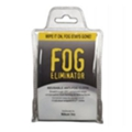 Nikon Fog Eliminator Cloths