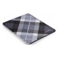 Чехлы и защитные пленки для планшетовSpeck FitFolio для iPad 2/3/4 MegaPlaid Black (SPK-A1716)