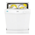 Посудомоечные машиныZanussi ZDS 91200 WA
