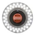 Вспышки и LED-осветители для камерRotolight Creative Colour Kit V2 (RL48-CCK-V2)