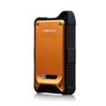 Портативные зарядные устройстваMomax iPower Tough 2 orange (BAIPOWER29O)