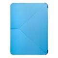 Чехлы и защитные пленки для планшетовPiPo Чехол leather case for  M9 (Blue)