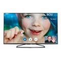 ТелевизорыPhilips 42PFH6109