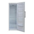 ХолодильникиVestfrost VD 864 RW SB