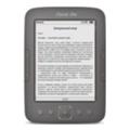 Электронные книгиEvromedia E-учебник Classic One