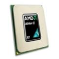 ПроцессорыAMD Athlon II X2 270 ADX270OCK23GM