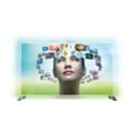 ТелевизорыPhilips 48PFS8209