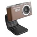 Web-камерыDefender G-lens 2693 FullHD (63693)