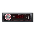 Автомагнитолы и DVDDTL DTC-1700