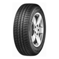 General Tire Altimax Comfort (215/60R16 99V)