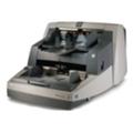 СканерыKodak i640
