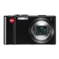 Цифровые фотоаппаратыLeica V-LUX 30