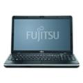 НоутбукиFujitsu Lifebook A512 (A5120M62C5RU)