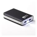 Портативные зарядные устройстваAspiring Mate 8 8000 mAh Black