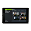Планшеты NVIDIA Shield Tablet