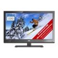 ТелевизорыDEX LE-2240М