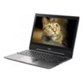 НоутбукиFujitsu LifeBook T904 (T9040M0009RU)