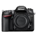 Цифровые фотоаппаратыNikon D7200 kit (18-200mm VR)