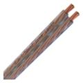 Аудио- и видео кабелиOehlbach Speaker Wire 15