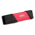 USB flash-накопителиVerico 16 GB Evolution MKII USB3.0 Cardinal Red