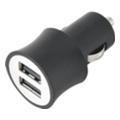 Зарядные устройства для мобильных телефонов и планшетовVarta CAR SET BL1 (57930)