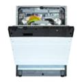 Посудомоечные машиныFreggia DWI6159