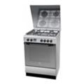 Кухонные плиты и варочные поверхностиIndesit I6TMH6AG(X)/U