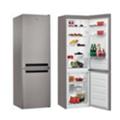ХолодильникиWhirlpool BLF 8121 OX