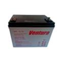 Аккумуляторы для ИБПVentura GPL 12-70