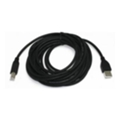 Cablexpert CCP-USB2-AMBM-10