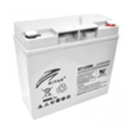 Аккумуляторы для ИБПRitar RT12200