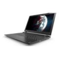 НоутбукиLenovo IdeaPad 100-15 IBD (80MJ0041UA)